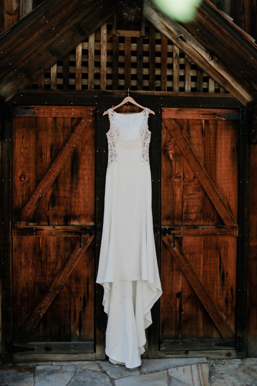 Parker Wedding-72.jpg