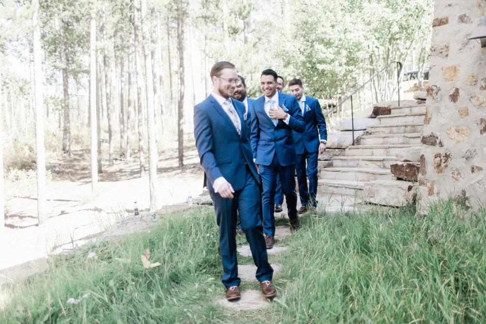 Parker Wedding-169.jpg