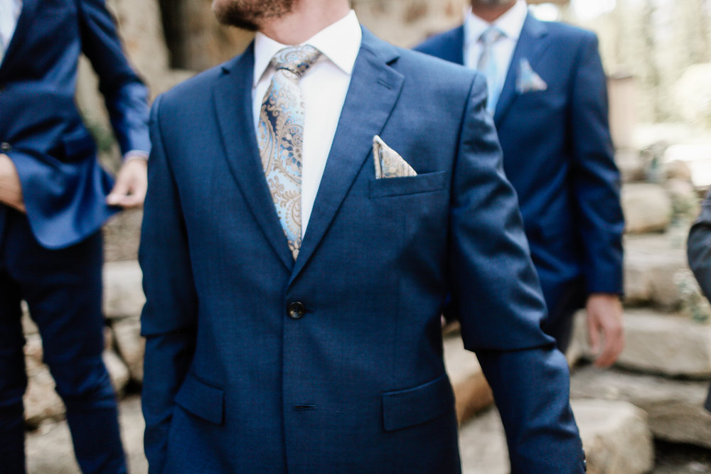 Parker Wedding-185.jpg