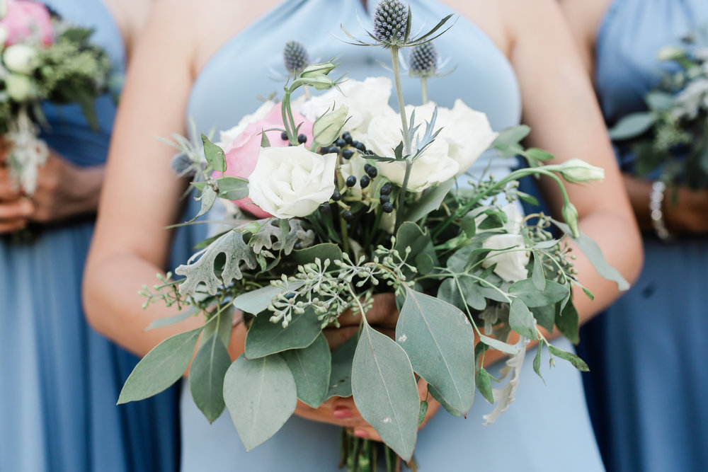 Parker Wedding-458.jpg
