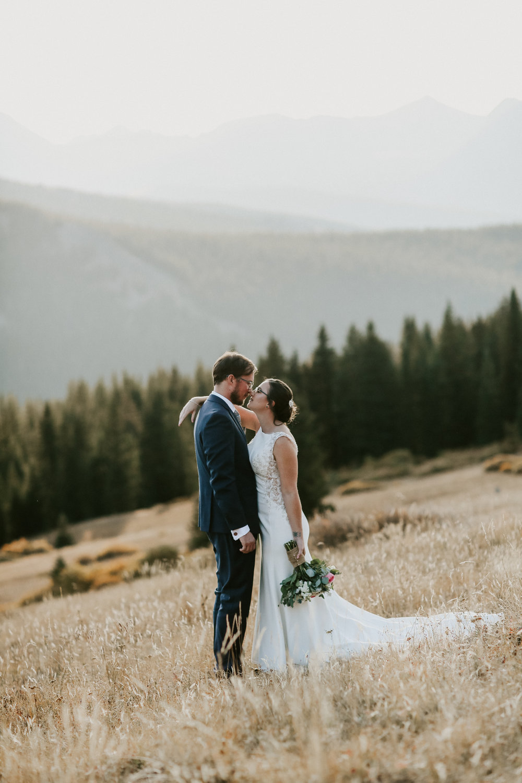 Parker Wedding-727.jpg