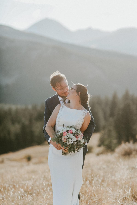 Parker Wedding-799.jpg