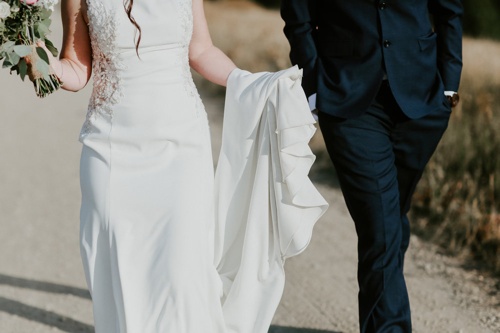 Parker Wedding-864.jpg