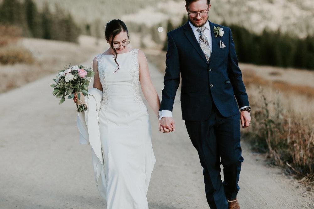 Parker Wedding-866.jpg