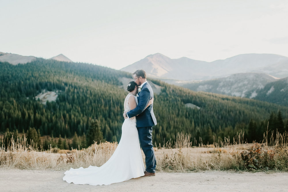 Parker Wedding-874.jpg