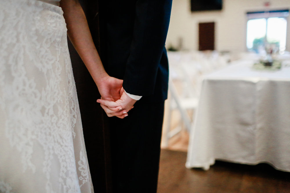 Rochelle & Tyler Wedding-122.jpg