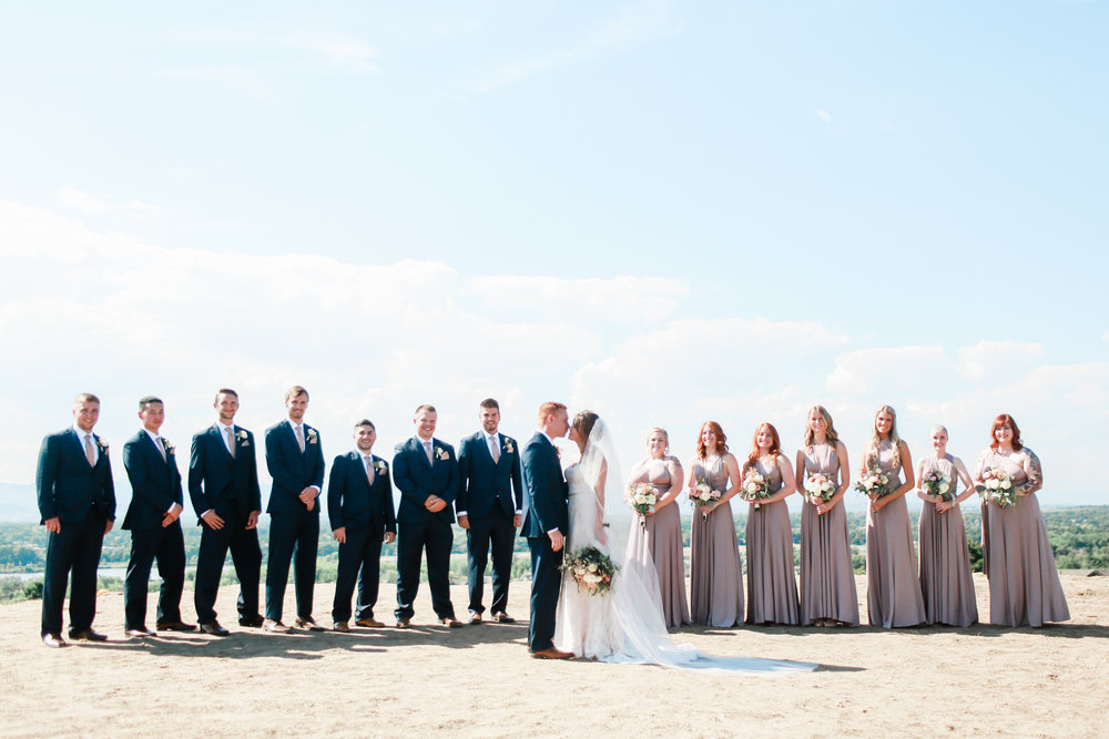 Rochelle & Tyler Wedding-431.jpg