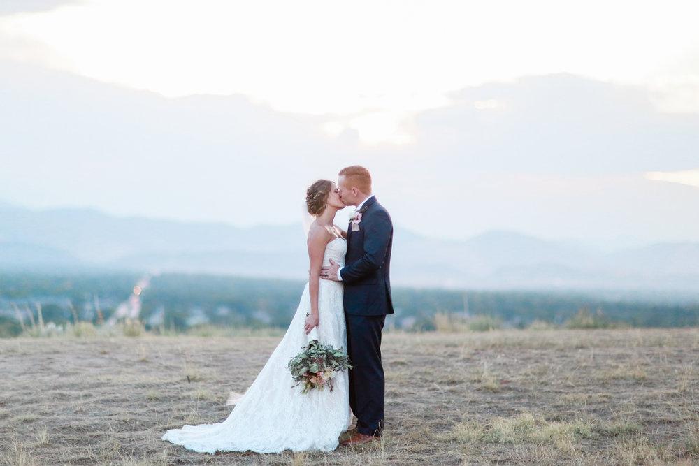 Rochelle & Tyler Wedding-667.jpg