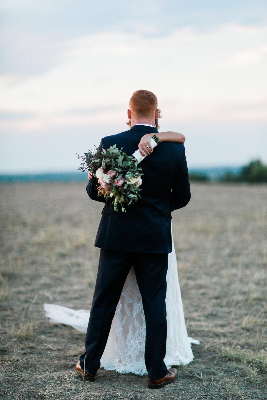 Rochelle & Tyler Wedding-703.jpg