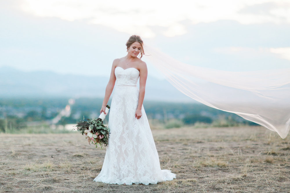 Rochelle & Tyler Wedding-717.jpg