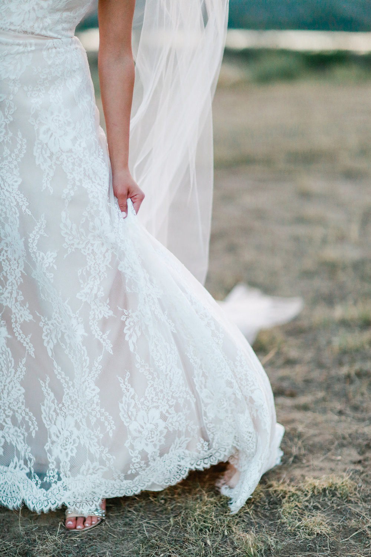 Rochelle & Tyler Wedding-728.jpg