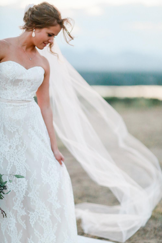 Rochelle & Tyler Wedding-735.jpg