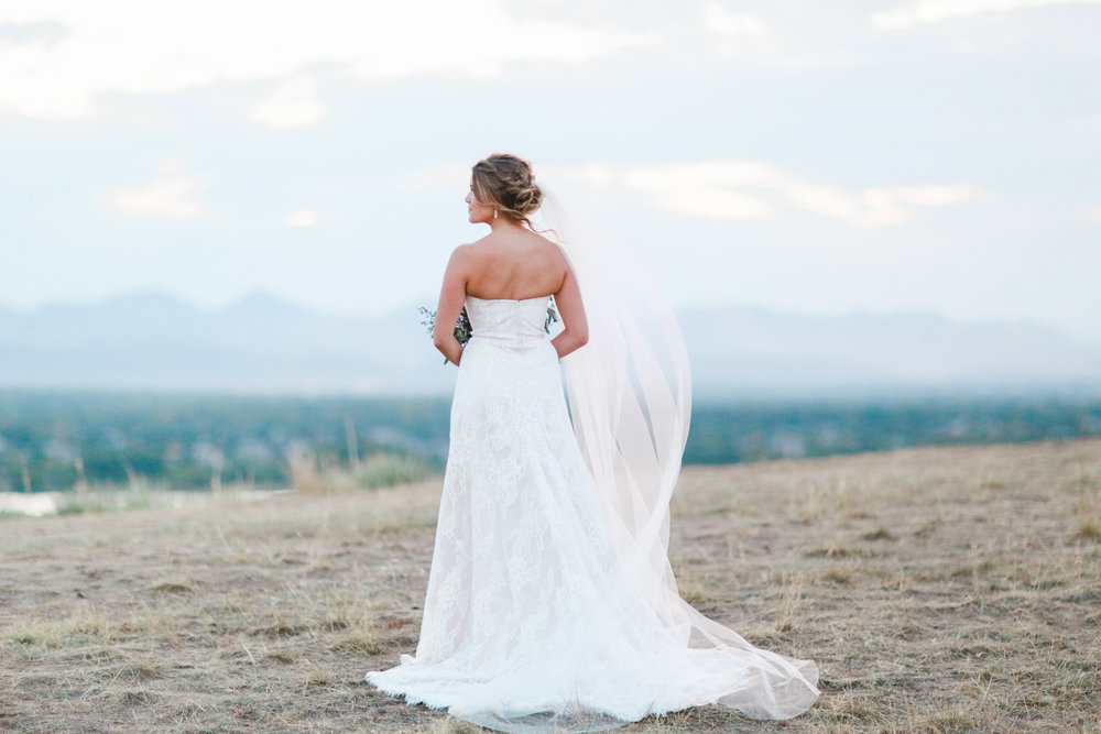 Rochelle & Tyler Wedding-753.jpg