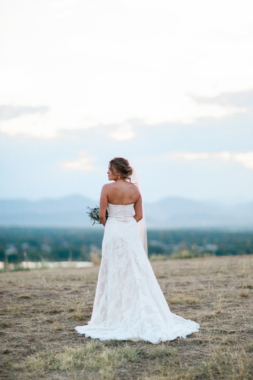 Rochelle & Tyler Wedding-763.jpg