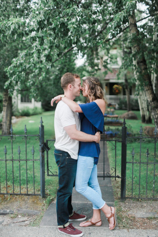 Jen & Griffin Engagement-45.jpg