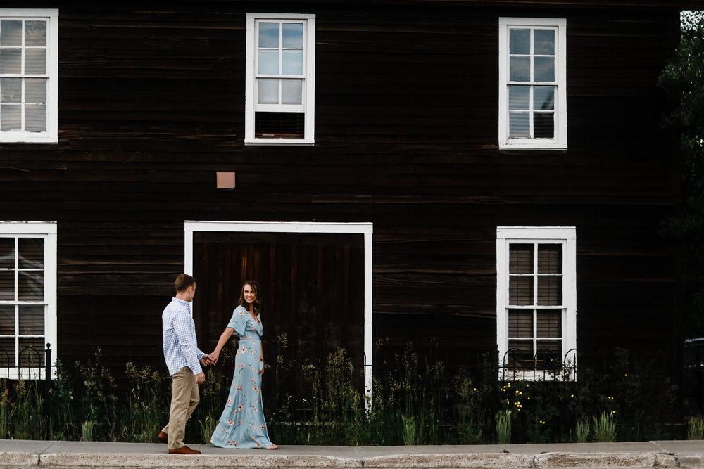 Jen & Griffin Engagement-114.jpg
