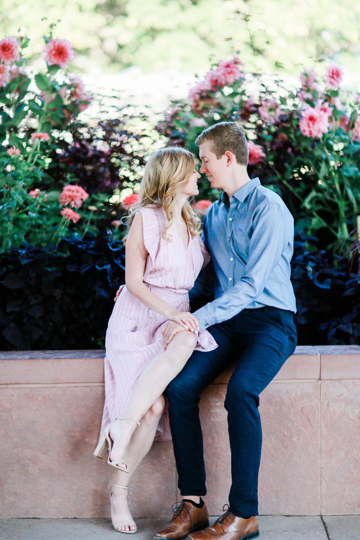 Rachel & Andrew Eng-170.jpg