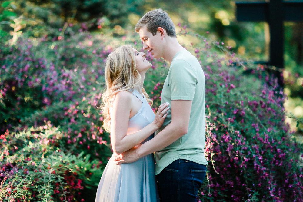 Rachel & Andrew Eng-367.jpg