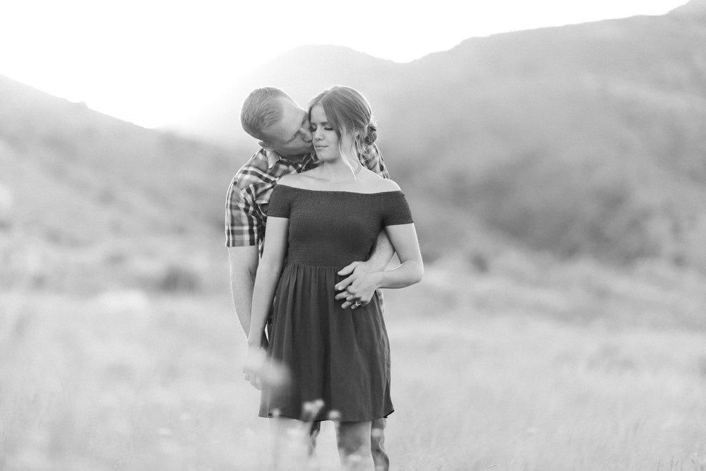 Rochelle & Tyler Engagement-220.jpg