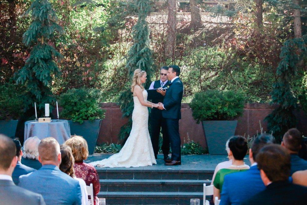 Meagan & Lou's Wedding-581.jpg