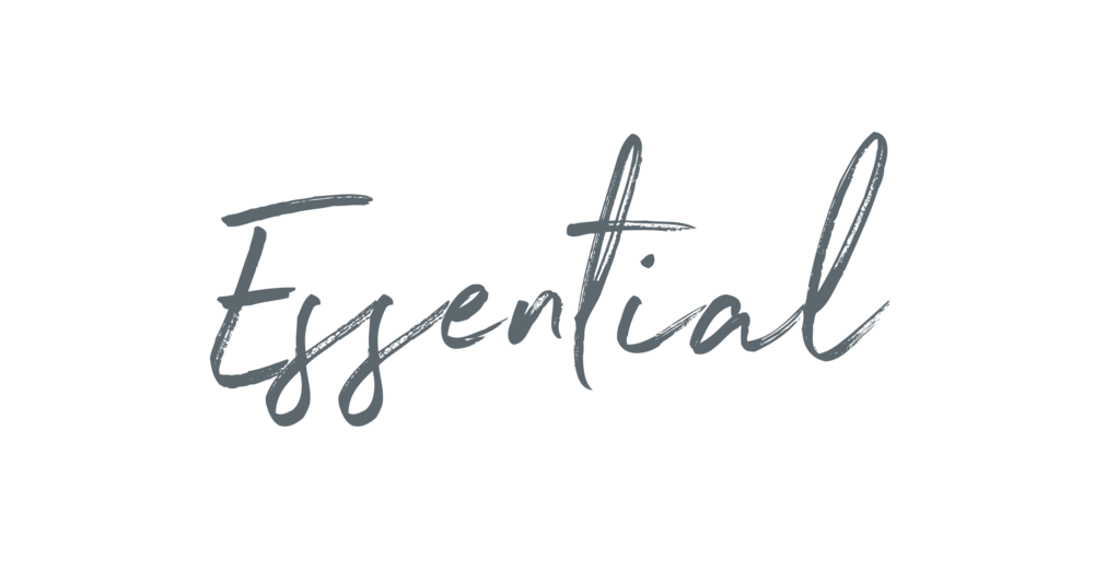 Essential.png