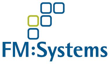 2012-03-13-FMSystemsLogo.jpg