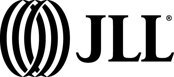 jll-logo-BW.png