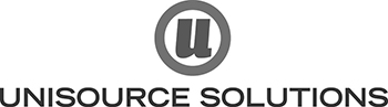 Unisource-Solutions-bw.jpg