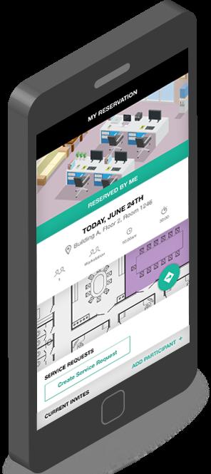 iOFFICE-Humingbird-App-e1516580364548.png