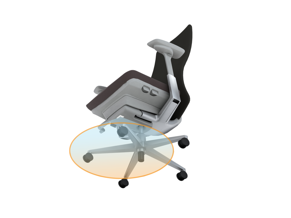 Motion-WorkPoint-Install-Chair-med.png