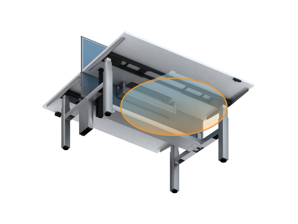 Motion-WorkPoint-Install-Table-med.png