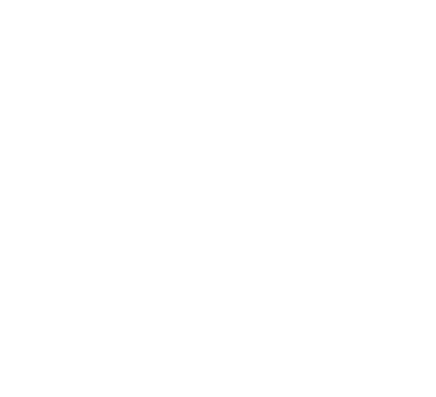 cloud-rest-2.png