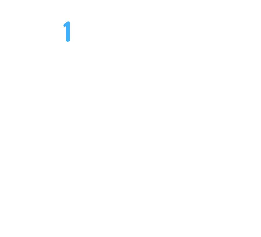 cloud-stream.png