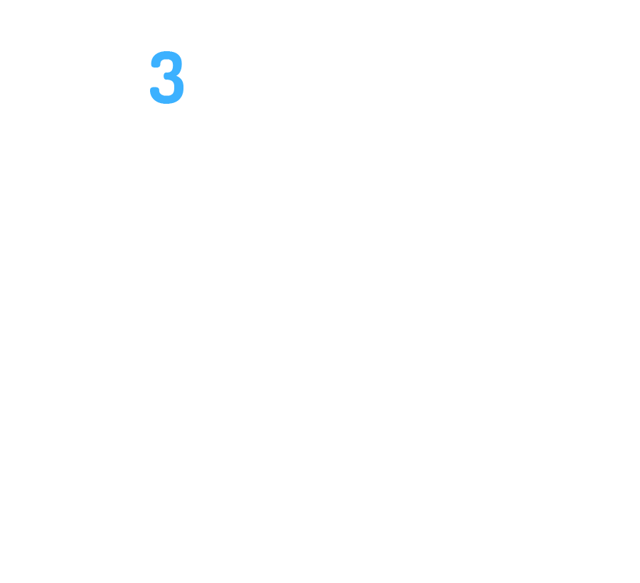 cloud-stream2.png