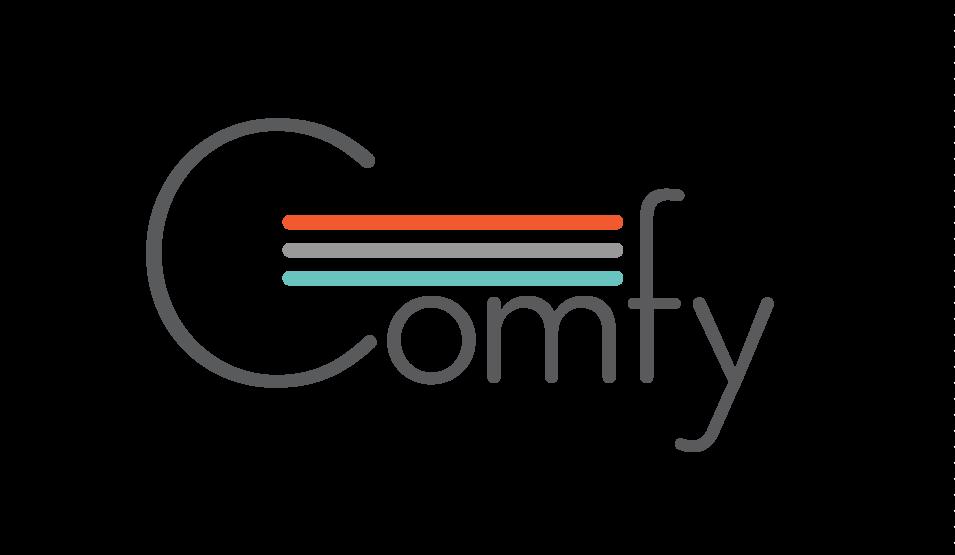 Comfy_Logo(lg)_(1).png