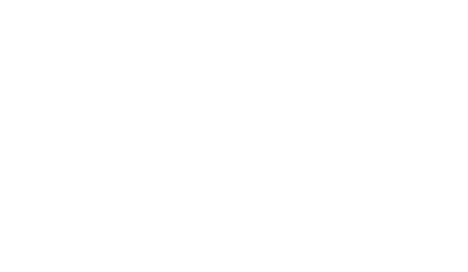 comfy-white.png