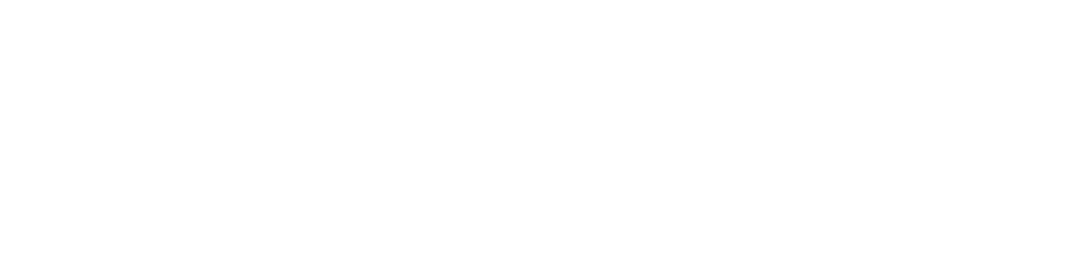 serraview-white.png