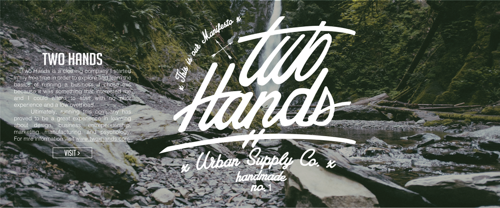 Two hands jacket for website-12.png