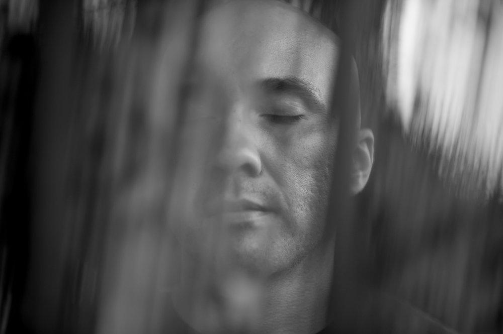 RUBEN MARTINEZ - ARTIST/ILLUSTRATOR