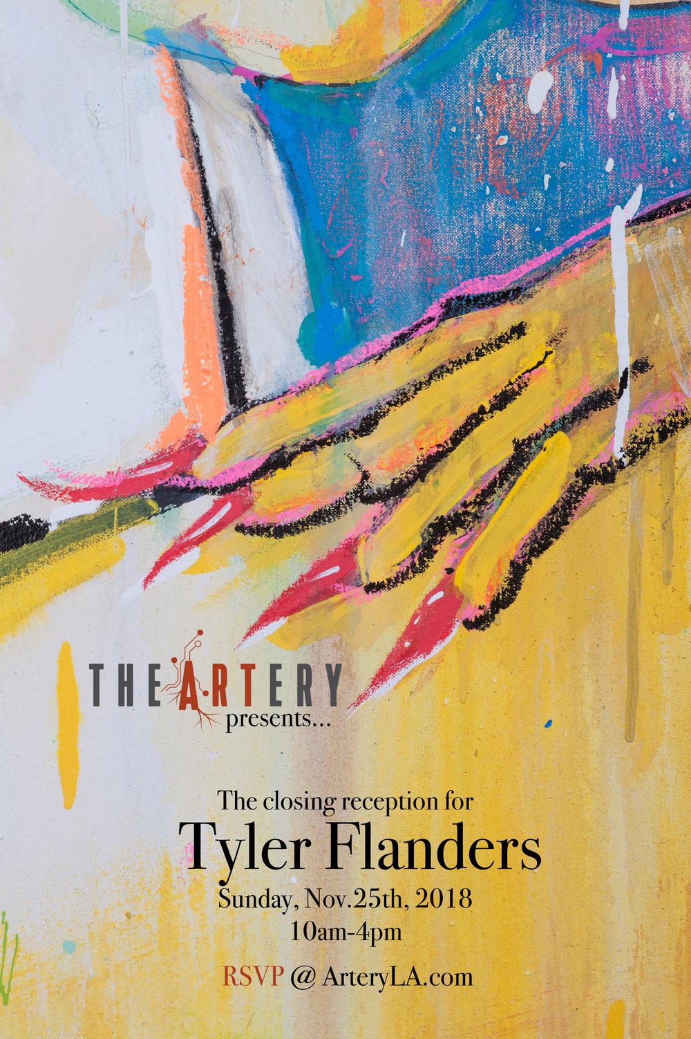TylerFlandersArt-7.jpg