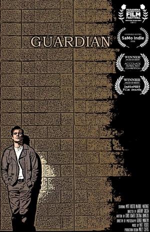 Guardian Pasadena.jpg