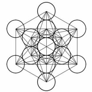 Metatrons_Cube (1).jpg