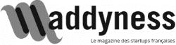 maddyness logo.png