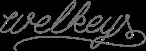 welkeys logo.png