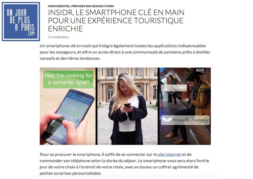 Article Un jour de plus à Paris.jpg