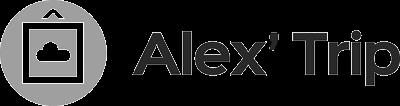 alextrip-logofinal-400-PNG-juillet-2015-NOIR.png