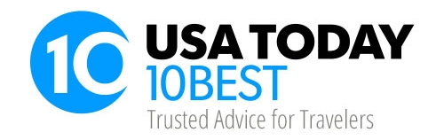 USA TODAY 10 BEST FEATURED