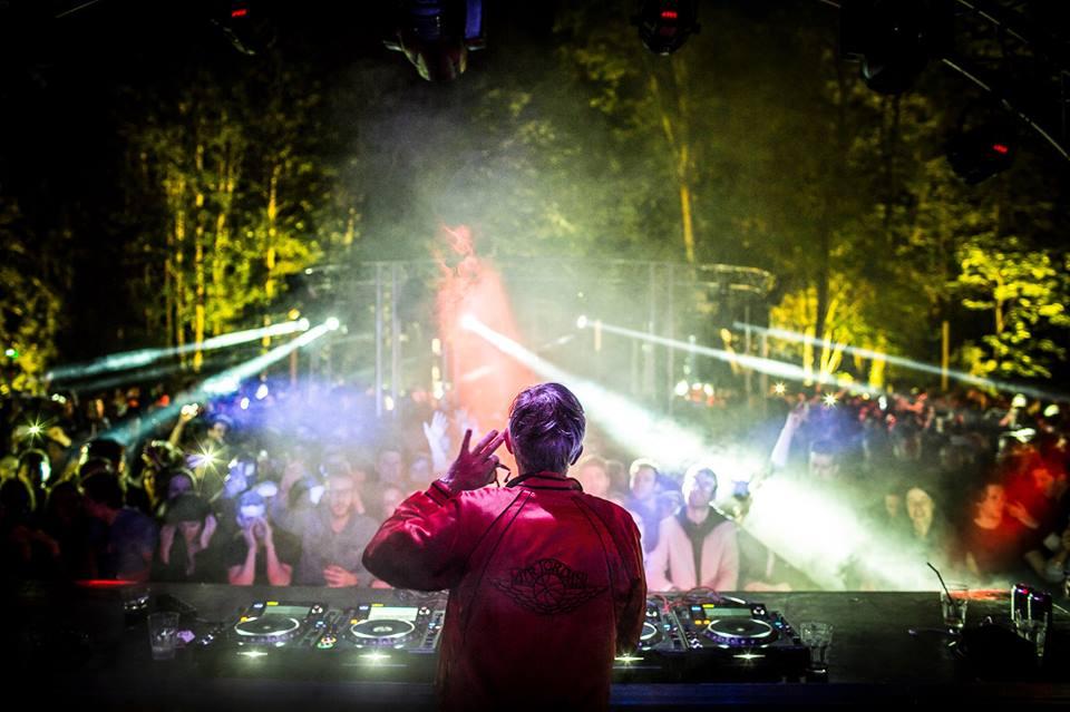festival Paris