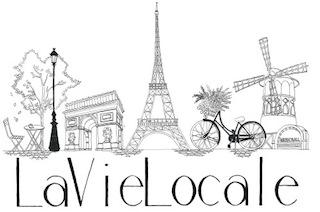 La vie Locale
