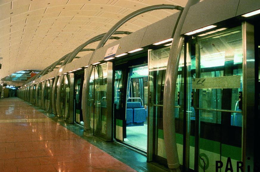 Foto por: photos.parisinfo.com